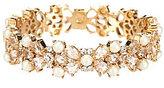 Kate Spade Posy Petals Bangle Bracelet