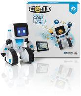 Wow Wee WowWee COJI the Coding Robot