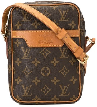 Louis Vuitton 1997 pre-owned Danube crossbody bag