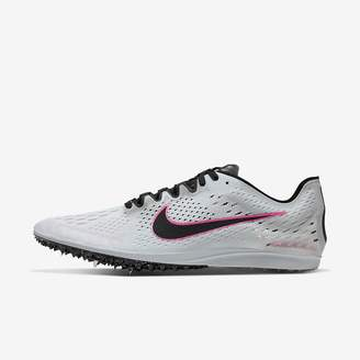 Nike Unisex Distance Spike Zoom Matumbo 3