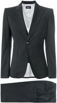 DSQUARED2 three-piece suit - women - Polyester/Spandex/Elastane/Virgin Wool - 38