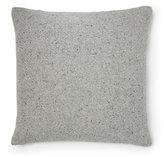 "Ralph Lauren Home Hoxton Richardson Tweed Pillow, 20""Sq."