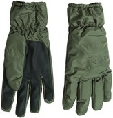 Spyder Commuter Conduct Gloves - Insulated (For Men)