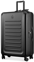 """Victorinox CLOSEOUT! Spectra 2.0 32"""" Hardside Spinner Suitcase"""