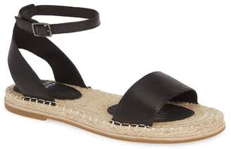 Eileen Fisher Mike Sandal