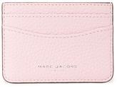 Marc Jacobs Gotham Card Case