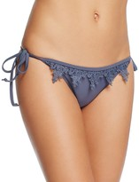 Tularosa Lovely Bikini Bottom