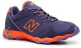 New Balance Women's 661 Athletic Sneaker