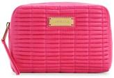 Juicy Couture Las Palmas Cosmetic Bag