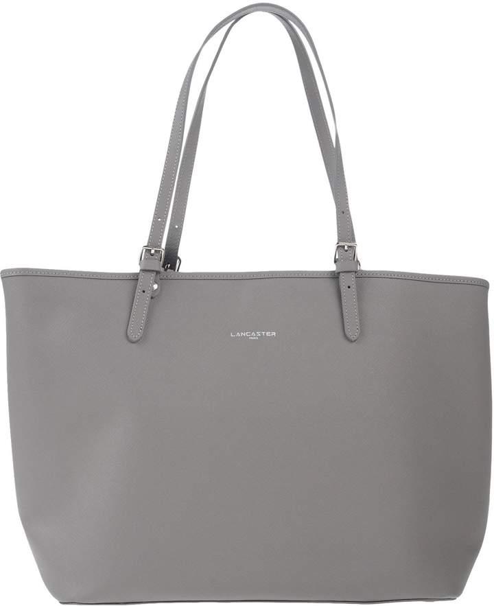 Lancaster Handbags - Item 45352258