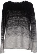 Freddy Sweaters