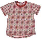 Dolce & Gabbana T-shirts - Item 37842439