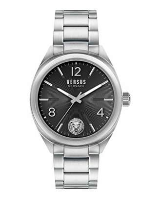 Versus By Versace Fashion Watch (Model: VSPLI0719