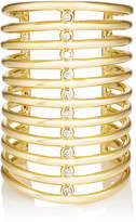 Jules Smith Designs WOMEN'S TRITON LONG RING