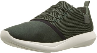 Under Armour Men's Charged All-Day Sneaker