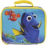 Disney Finding Dory Rectangular Lunch Kit