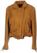 Muu Baa MUUBAA Jackets - Item 41688268