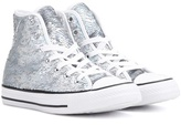 Converse Chuck Taylor All Star High-top Sneakers