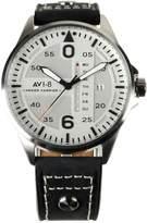 AVI-8 Wrist watches - Item 58013480