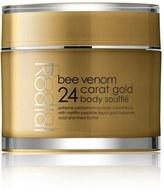 Rodial Space.nk.apothecary Bee Venom 24 Carat Gold Body Souffle