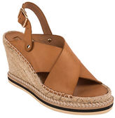 Andre Assous Emily Espadrille Wedge Sandals