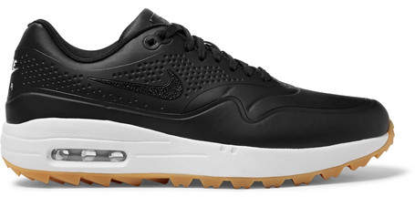 separation shoes 8a874 4e86d Nike Air Max Athletic Shoes Men   over 80 Nike Air Max Athletic Shoes Men    ShopStyle