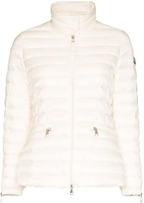 Moncler Safre quilted jacket