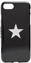 Givenchy Star-print iPhone® 7 case