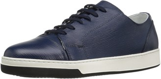 Bugatchi Men's Santori Fashion Sneaker