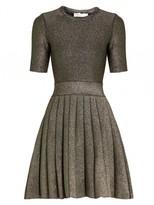 A.L.C. 'susana' Dress