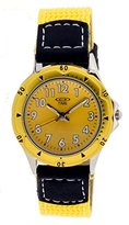 At Time Unisex Watch 454-1800-22