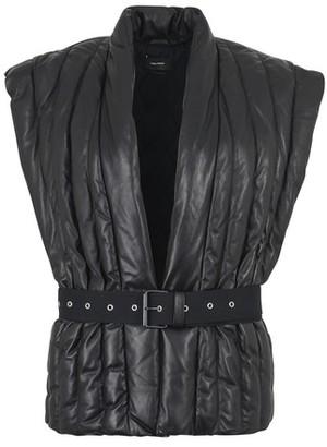 Isabel Marant Ajali jacket