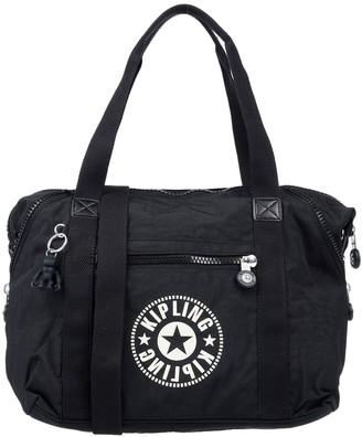 Kipling Handbags