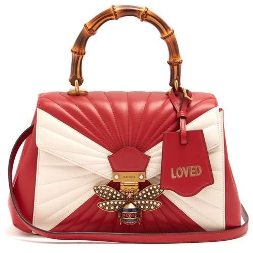 e401ff74320 Gucci Pearl Bag - ShopStyle