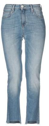Lee Denim pants