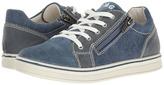 Primigi PAY 7623 Boy's Shoes