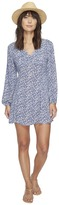 Lucy-Love Lucy Love Castle Rock Dress