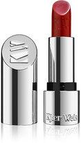 Kjaer Weis Women's KW Red Lipstick
