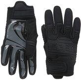 Neff Men's Rover Glove