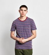 Brixton Hilt Pocket T-shirt