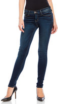 Flying Monkey Platinum Skinny Jeans