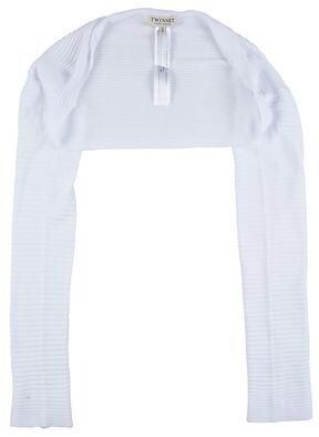 Twin-Set TWINSET Wrap cardigans