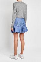 Zadig & Voltaire Happy Merino Wool Pullover