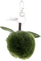 Steffen Schraut apple keyring