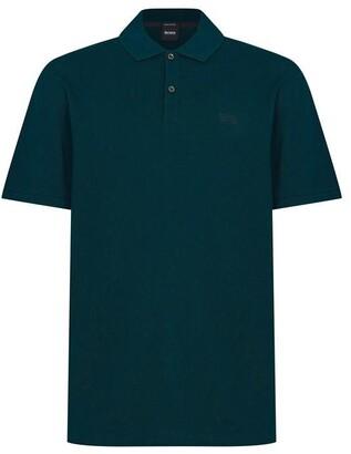BOSS Pallas Polo Shirt