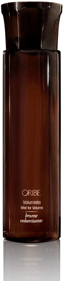 Oribe Volumista Mist for Volume, 5.9 oz.