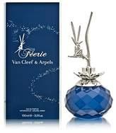 Van Cleef & Arpels Feerie By Eau De Parfum Spray 3.4 Oz