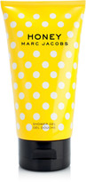 Marc Jacobs Honey Shower Gel