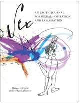 tu-anh boutique Sex: Erotic Journal