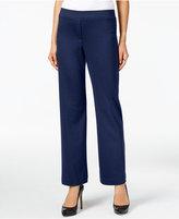 JPR Wide-Leg Pants
